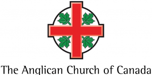 PROTECT-Anglican Church Logo