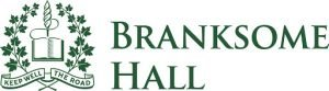 PROTECT-Branksome Hall Logo