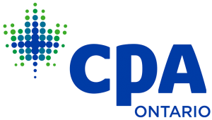 PROTECT-CPA Logo