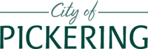 PROTECT-City of Pickering Logo