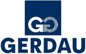 PROTECT-Gerdau Steel Logo