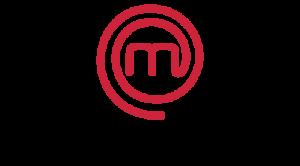 PROTECT-MasterChef Logo