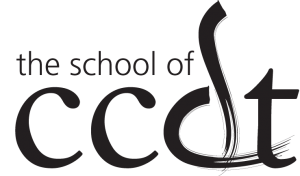 PROTECT-School of CCDT Logo