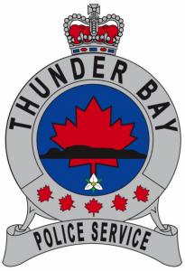 PROTECT-Thunderbay Police Logo