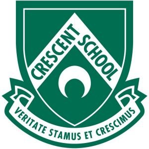 PROTECT-crescent-school-logo