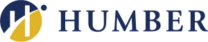 PROTECT-humber-college-logo